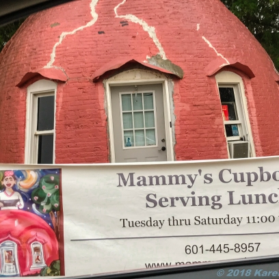 11 19 18 Mammy's Cupboard Natchez MS (3 of 4)