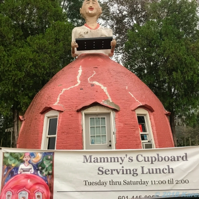11 19 18 Mammy's Cupboard Natchez MS (4 of 4)