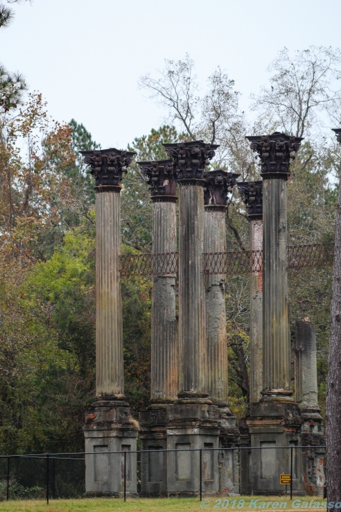 11 19 18 Windsor Ruins Port Gibson MS #2 (1 of 3)