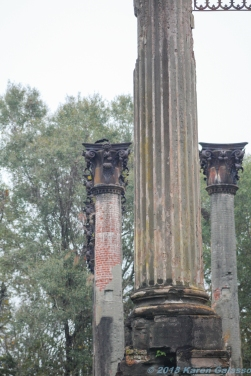 11 19 18 Windsor Ruins Port Gibson MS #2 (3 of 3)