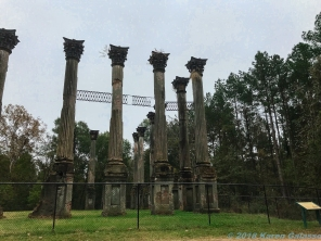 11 19 18 Windsor Ruins Port Gibson MS (2 of 9)