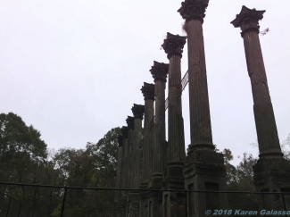 11 19 18 Windsor Ruins Port Gibson MS (7 of 9)