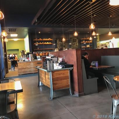 11 2 18 Radina's Coffeehouse & Roastery (1)