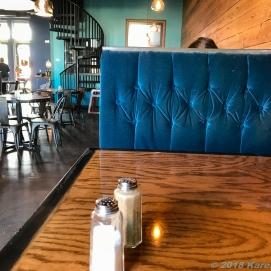 11 2 18 Radina's Coffeehouse & Roastery (2)