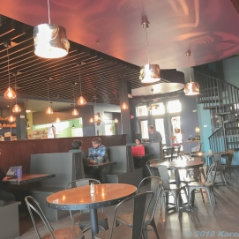 11 2 18 Radina's Coffeehouse & Roastery (4)