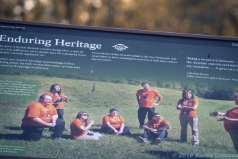 11 20 18 Natchez Trace Bynum Indian Mounds (1 of 4)