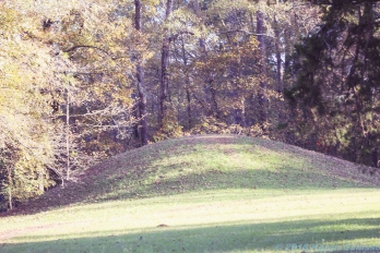 11 20 18 Natchez Trace Bynum Indian Mounds (3 of 4)