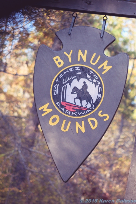 11 20 18 Natchez Trace Bynum Indian Mounds (4 of 4)