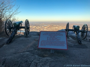 11 22 18 Point Park Lookout Mountain TN (15 of 19)