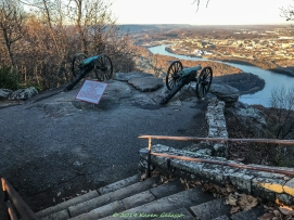 11 22 18 Point Park Lookout Mountain TN (21 of 27)