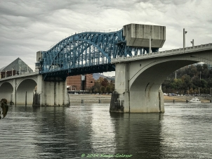 11 23 18 Coolidge Park, The Peace Grove & Walnut Street Bridge Chattanooga TN (28 of 33)