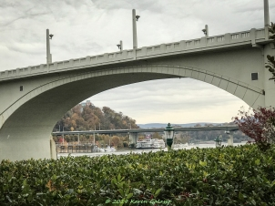 11 23 18 Coolidge Park, The Peace Grove & Walnut Street Bridge Chattanooga TN (29 of 33)