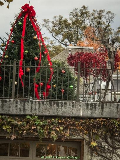 11 23 18 River Gallery Sculpture Garden Chattanooga TN (21 of 57)