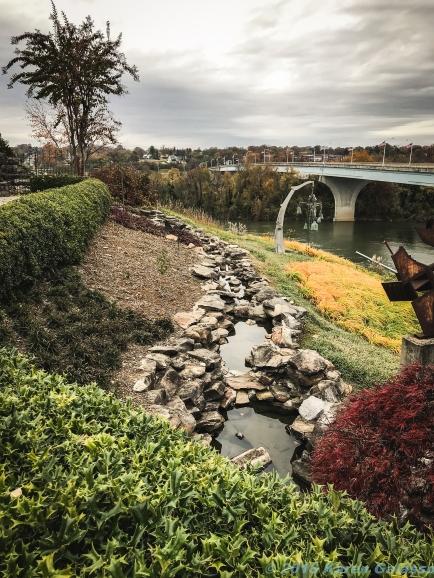 11 23 18 River Gallery Sculpture Garden Chattanooga TN (25 of 45)