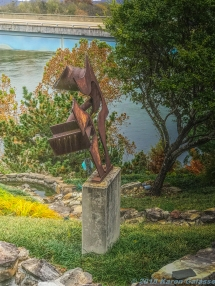 11 23 18 River Gallery Sculpture Garden Chattanooga TN (26 of 45)