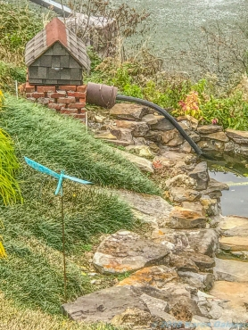 11 23 18 River Gallery Sculpture Garden Chattanooga TN (41 of 45)