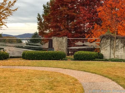 11 23 18 River Gallery Sculpture Garden Chattanooga TN (8 of 45)