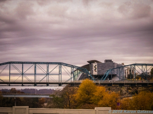 11 23 18 Walnut Bridge-Market St Bridge Chattanooga TN (4 of 5)
