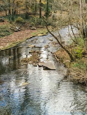 11 24 18 Falls Mill back property & falls Belvidere TN (1 of 18)