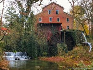 11 24 18 Falls Mill back property & falls Belvidere TN (14 of 18)