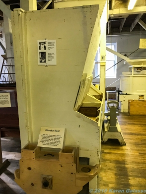 11 24 18 Falls Mill Interior Belvidere TN (14 of 23)