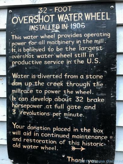 11 24 18 Falls Mill Interior Belvidere TN (15 of 23)