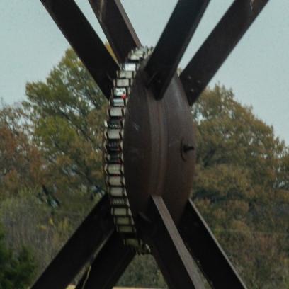 11 24 18 Sculpture Fields at Montague Park Chattanoogo TN (10 of 27)