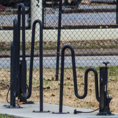 11 24 18 Sculpture Fields at Montague Park Chattanoogo TN (16 of 27)