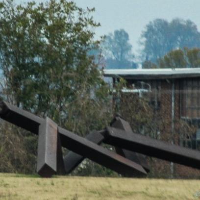 11 24 18 Sculpture Fields at Montague Park Chattanoogo TN (9 of 27)