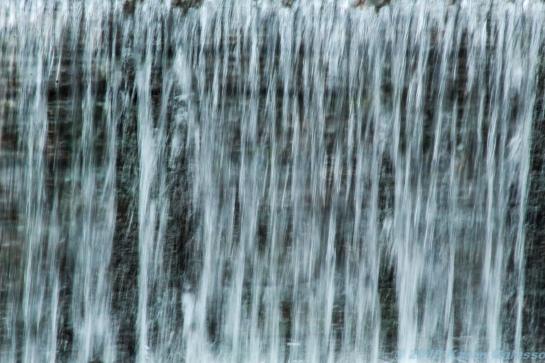 11 24 18 various Falls Mill Belvidere TN (4 of 5)