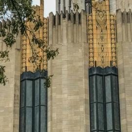 11 8 18 Boston Ave Methodist Church Tulsa OK (3 of 4)