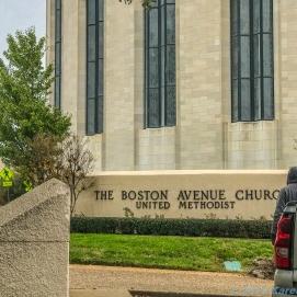 11 8 18 Boston Ave Methodist Church Tulsa OK (4 of 4)