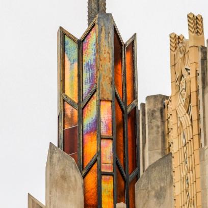 11 8 18 Oral Robert's University & Prayer Tower Tulsa OK (7 of 9) (2)