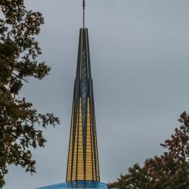 11 8 18 Oral Robert's University & Prayer Tower Tulsa OK (7 of 9) (4)