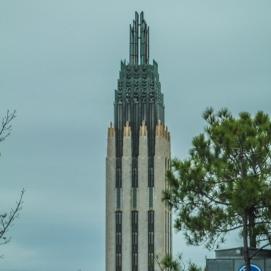 11 8 18 Oral Robert's University & Prayer Tower Tulsa OK (7 of 9) (7)