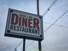 12 1 18 Budd Lake Diner Budd Lake NJ (9 of 9)