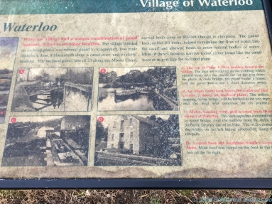 12 1 18 Historic Waterloo Village Byram Township NJ (32 of 70)