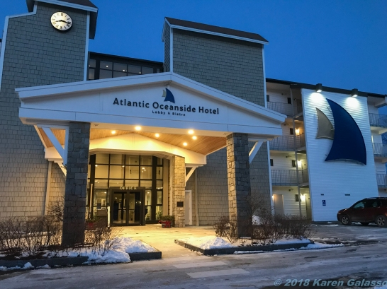 2 1 19 Atlantic Oceanside Hotel Bar Harbor ME (1 of 6)