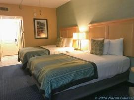 2 1 19 Atlantic Oceanside Hotel Bar Harbor ME (4 of 6)