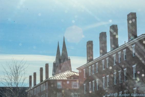 2 10 19 First Parish Church Brunswick ME (1 of 5)