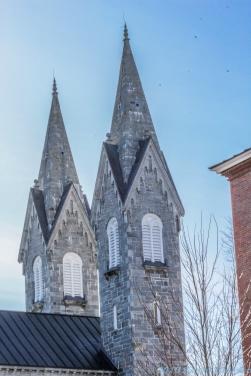 2 10 19 First Parish Church Brunswick ME (2 of 5)
