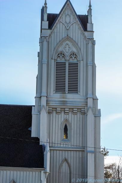 2 10 19 First Parish Church Brunswick ME (4 of 5)