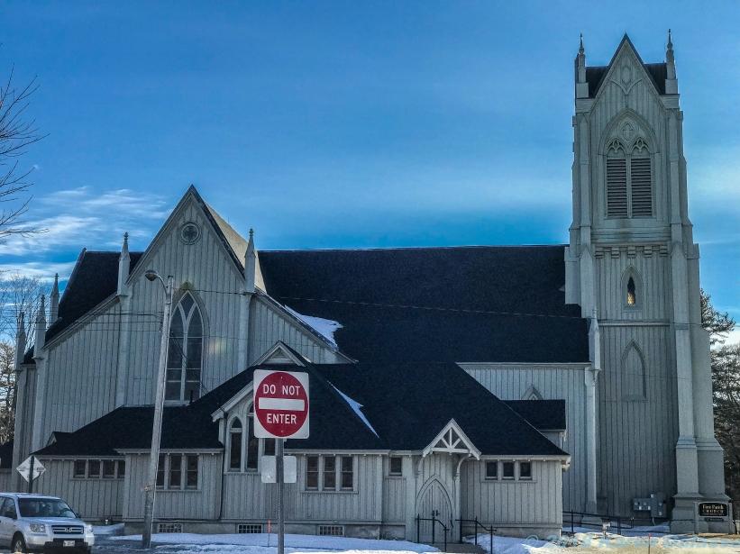 2 10 19 First Parish Church Brunswick ME (5 of 5)