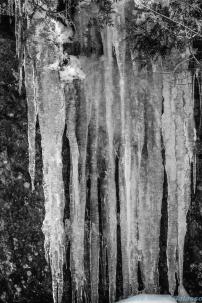 2 2 19 Ice Waterfalls on Mt Desert Island ME (10 of 16)