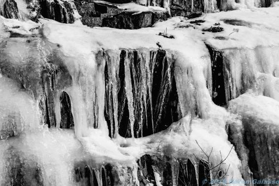 2 2 19 Ice Waterfalls on Mt Desert Island ME (14 of 16)