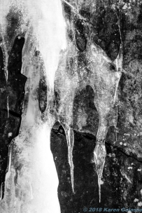 2 2 19 Ice Waterfalls on Mt Desert Island ME (8 of 16)