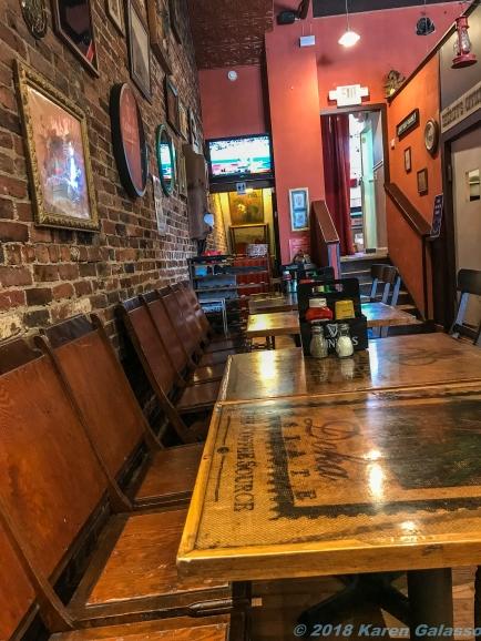 2 3 19 Leary's Landing Restaurant Bar Harbor ME (11 of 16)