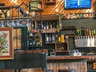 2 3 19 Leary's Landing Restaurant Bar Harbor ME (12 of 16)