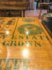 2 3 19 Leary's Landing Restaurant Bar Harbor ME (13 of 16)