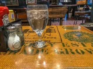 2 3 19 Leary's Landing Restaurant Bar Harbor ME (14 of 16)